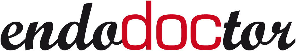 Endodoctor GmbH
